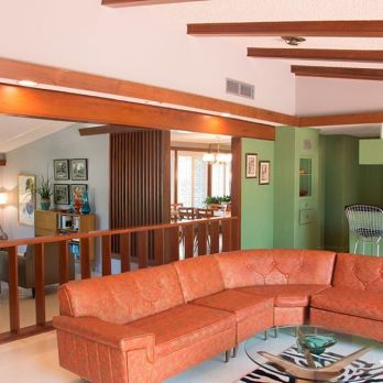 This-gorgeous-and-fun-sofa-actually-has-a-new-home-in-Glenbrook.-But-dont-worry-its-in-another-great