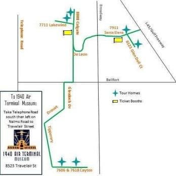 Glenbrook-Valley-Home-Tour-overview-map-GBVhometour-hometour-midcenturyhometour-1940airterminalmuseu