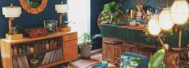 Interiors-of-Glenbrook.-Turn-under-used-formal-living-room-into-fun-classic-tiki-bar-tikibar-midcent
