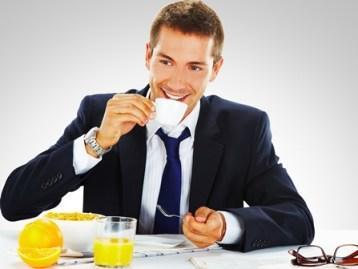 Health and Fitness Tips for Entrepreneur