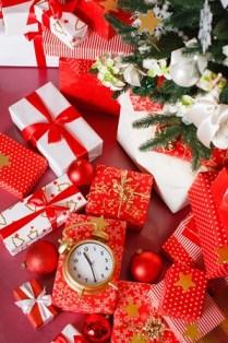 Christmas Last Minute Gift Ideas
