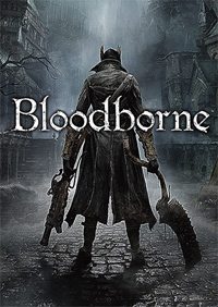 Watch – Bloodborne's latest eerie trailer