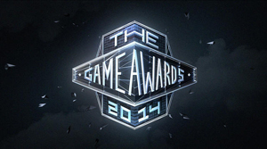New – The 2014 Game Awards Nominees Have Been Announced!