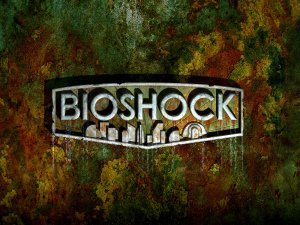 bioshock_13-did-sony-just-confirm-they-re-making-a-bioshock-movie