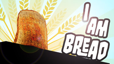 I Am Bread – Getting Ready for iOS later This Year