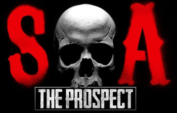 Sons of Anarchy – The Long Awaited Game is Finally Available!