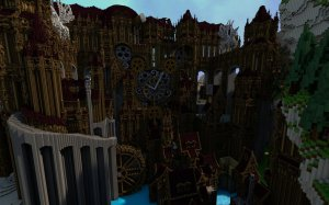 minecraft_steampunk_city_50__completed_by_notux-d6xwwhv