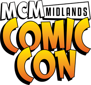 Go2Games at MCM Comic Con Midlands 2015