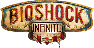 Bioshock Infinite – Now FREE for Xbox 360 Gold Members