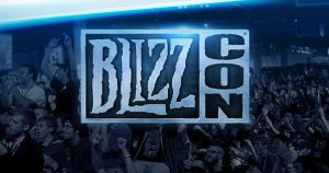 BlizzCon 2015 full size