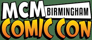 MCM Comic Con Birmingham