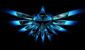 legend_of_zelda_triforce_blue__google_chrome_theme_by_googlechromethemes-d4sk5jf