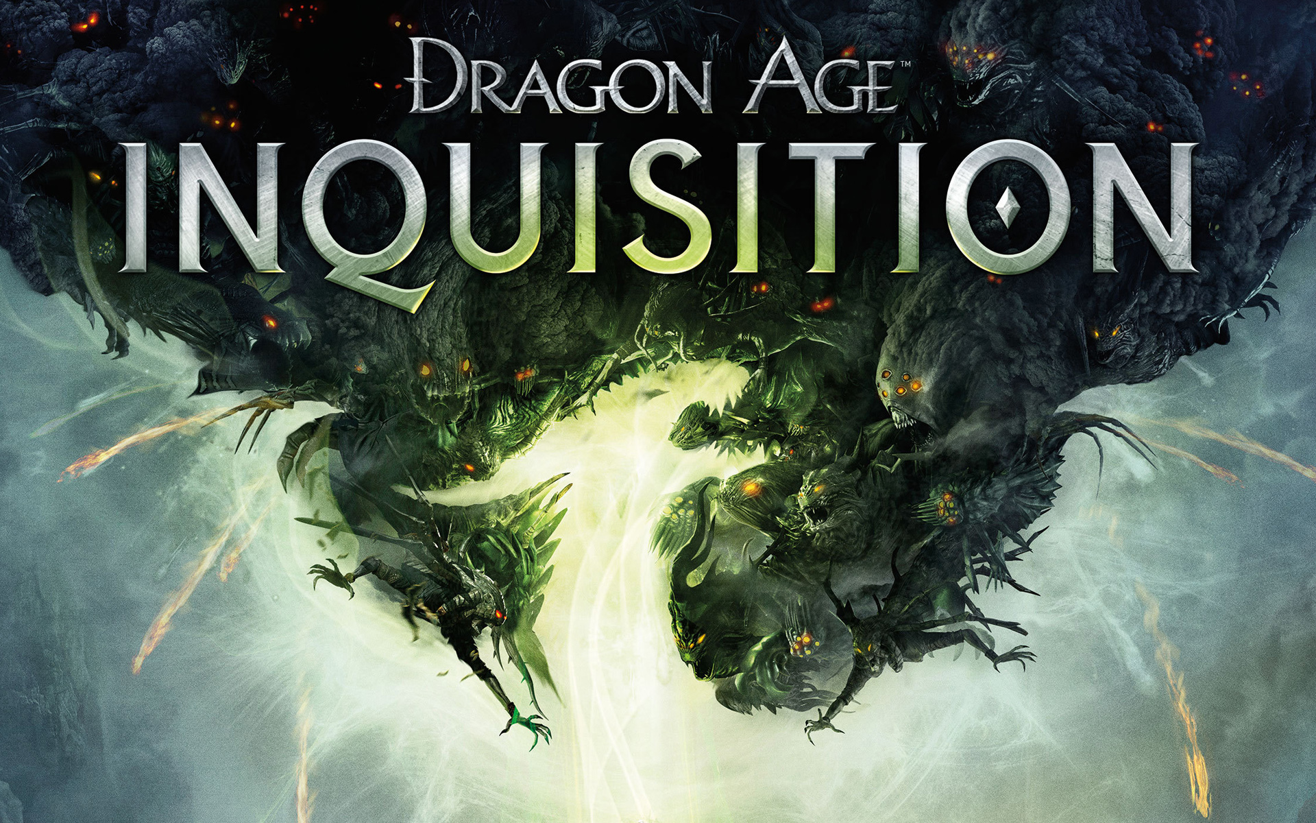 Dragon Age: Inquisition – DLC Not Coming to PS3 or Xbox 360