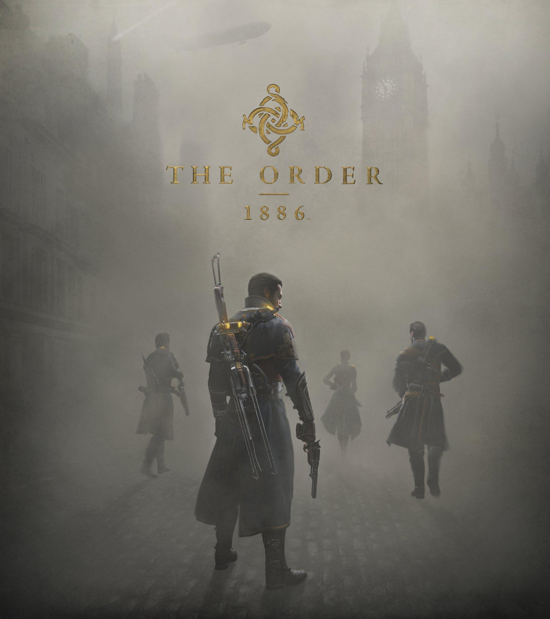 The Order: 1886 – Sony Officially Cuts Price