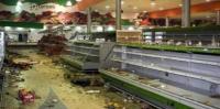 20160603_venezuelasupermarket_0