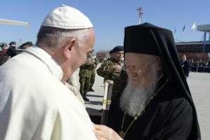 pope_francis_and_patriarch_bartholomew_i_in_greece_april_16_2016_credit_losservatore_romano_cna-1