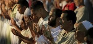 muslims_praying