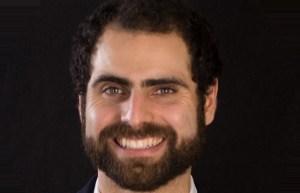 Jetpac-founder-Mazen
