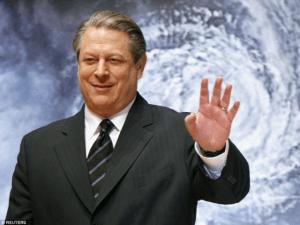 Al-Gore-768x512-Reuters-640x480