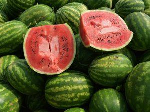 watermelons-watermelon-afp-photo-640x480