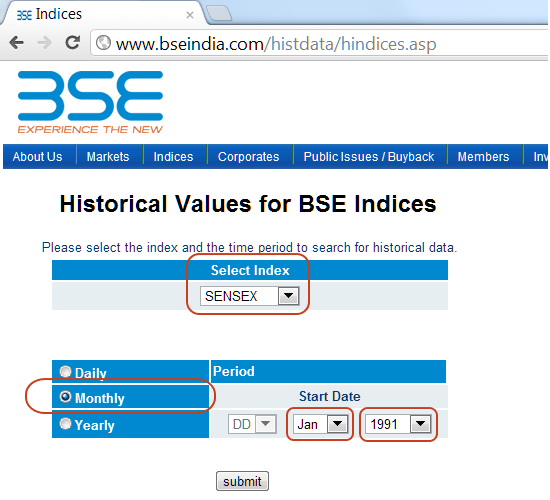 bse-indices
