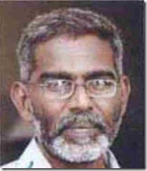 Dr. Udayakumar