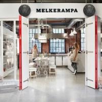 Design Annual 2014 Platinum Winner Spotlight: Scandinavian Design Group