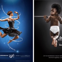 Advertising Annual Spotlight: Wisconsin