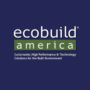 Get a GRAPHISOFT Education in Open BIM and Green Technology at Ecobuild America