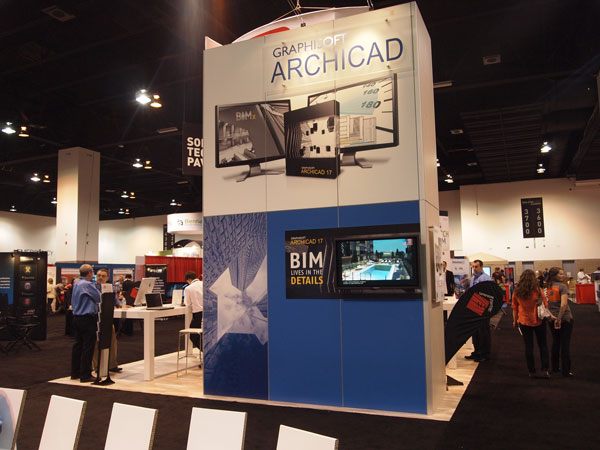 AIA 2013, A Look Back