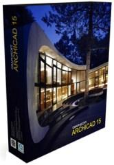 ArchiCAD 15 Box