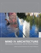 Our Buildings Our Bodies Bim Engine By Archicad border=
