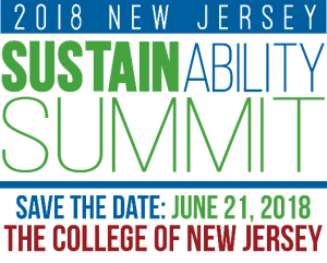 SJ Sustainability Summit 2018