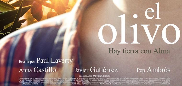el-olivo-cartel-destacada-760x360