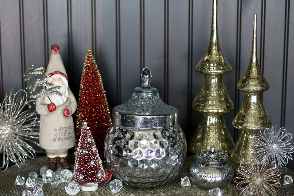Fullsize Of Winter Wonderland Decorations