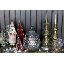 Small Crop Of Winter Wonderland Decorations