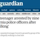 guardian_teenage_arrest