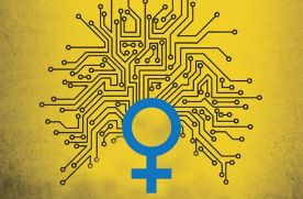 How companies can promote gender diversity