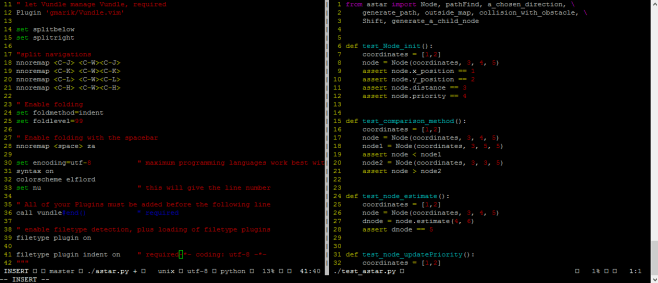 vim_screenshot