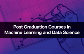 Post-Graduation-Courses-in-Machine-Learning-and-Data-Science