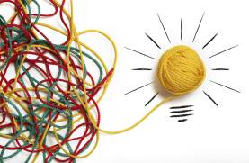 Innovation Management-Innovation like any other discipline or business function can be managed