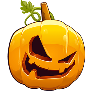 Halloween FX Props Blog