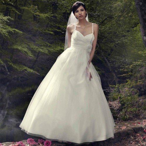 boutique de robes de mari e pas ch res happy chantilly