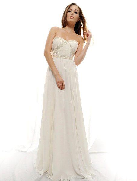 Robes de mariée Beauté mariée Accessoires Chaussures Petites robes