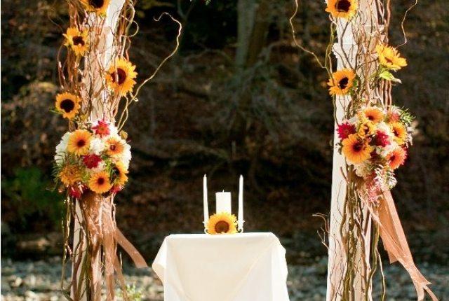 arche_mariage_ceremonie_automn