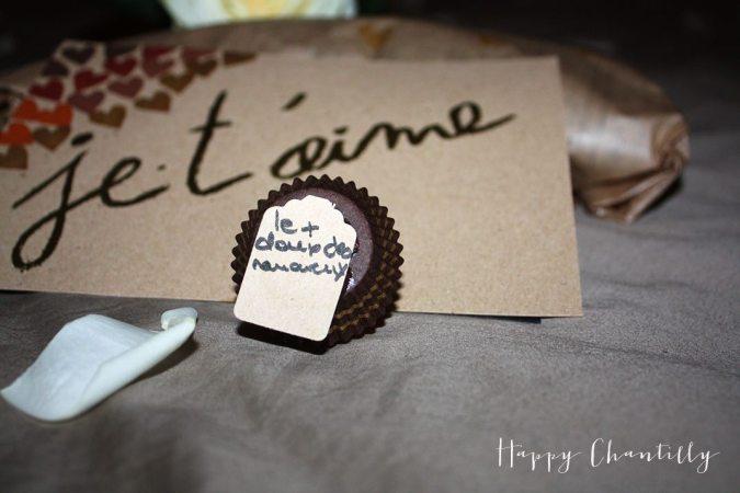 Idée cadeau anniversaire rencontre pour femme