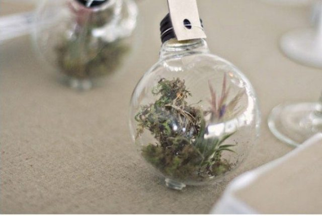 diy_facile_original_escort_cards_nature_rustique_ terrarium