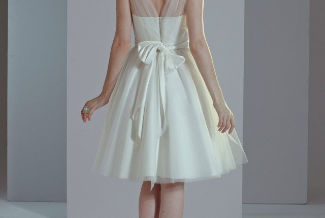 robe_de_mariee_abordable_petit_budget_tulle_ballerine