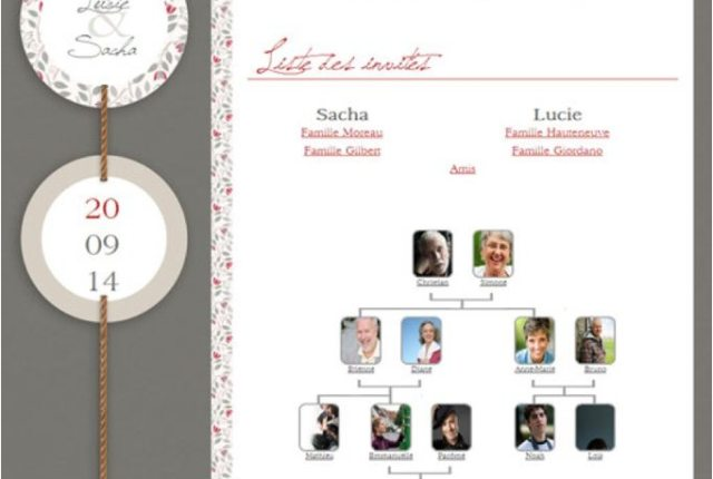 creer_son_site_de_mariage_blog_mariage_3
