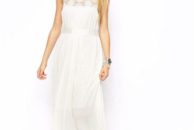 robe_blanche_longue_dentelle_noeud_mariee_mariage_2